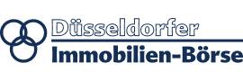 Düsseldorfer Immobilienbörse